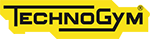 technogym-logo-150
